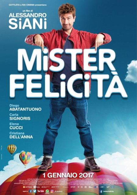 poster-ufficiale-per-mister-felicita-nuovo-film-con-alessandro-siani