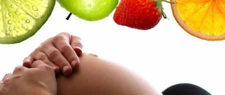 alimentazione-in-gravidanza-consigli